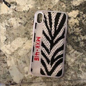 Yeezy phone case